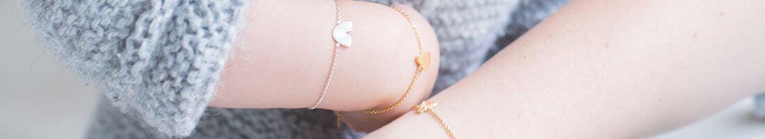 Lennebelle Petites bracelet