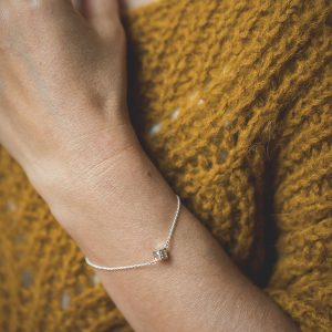 Play Bracelet Take 5 collection Nina Pierson