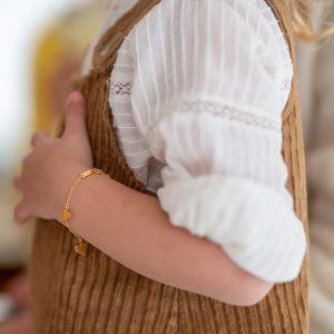 Daughter bracelet This is us