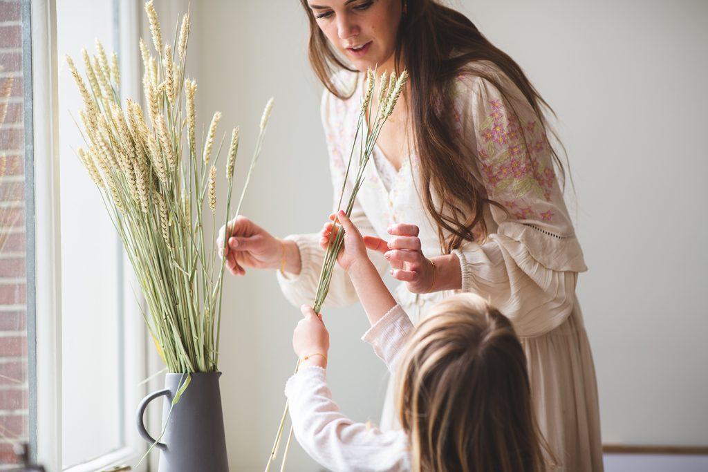 The-Mamma-Stories-Annelijn-Interview