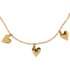 only love necklace