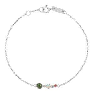 Opal bracelet mother