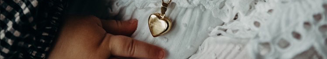 Lennebelle Jewelry bestsellers