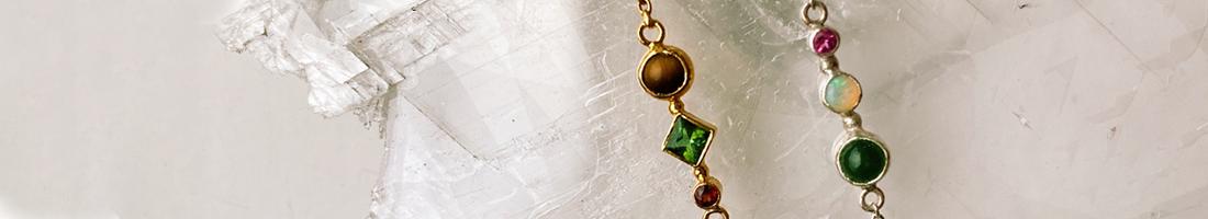 Lennebelle Gemstones
